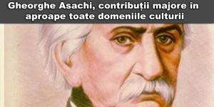 asachi