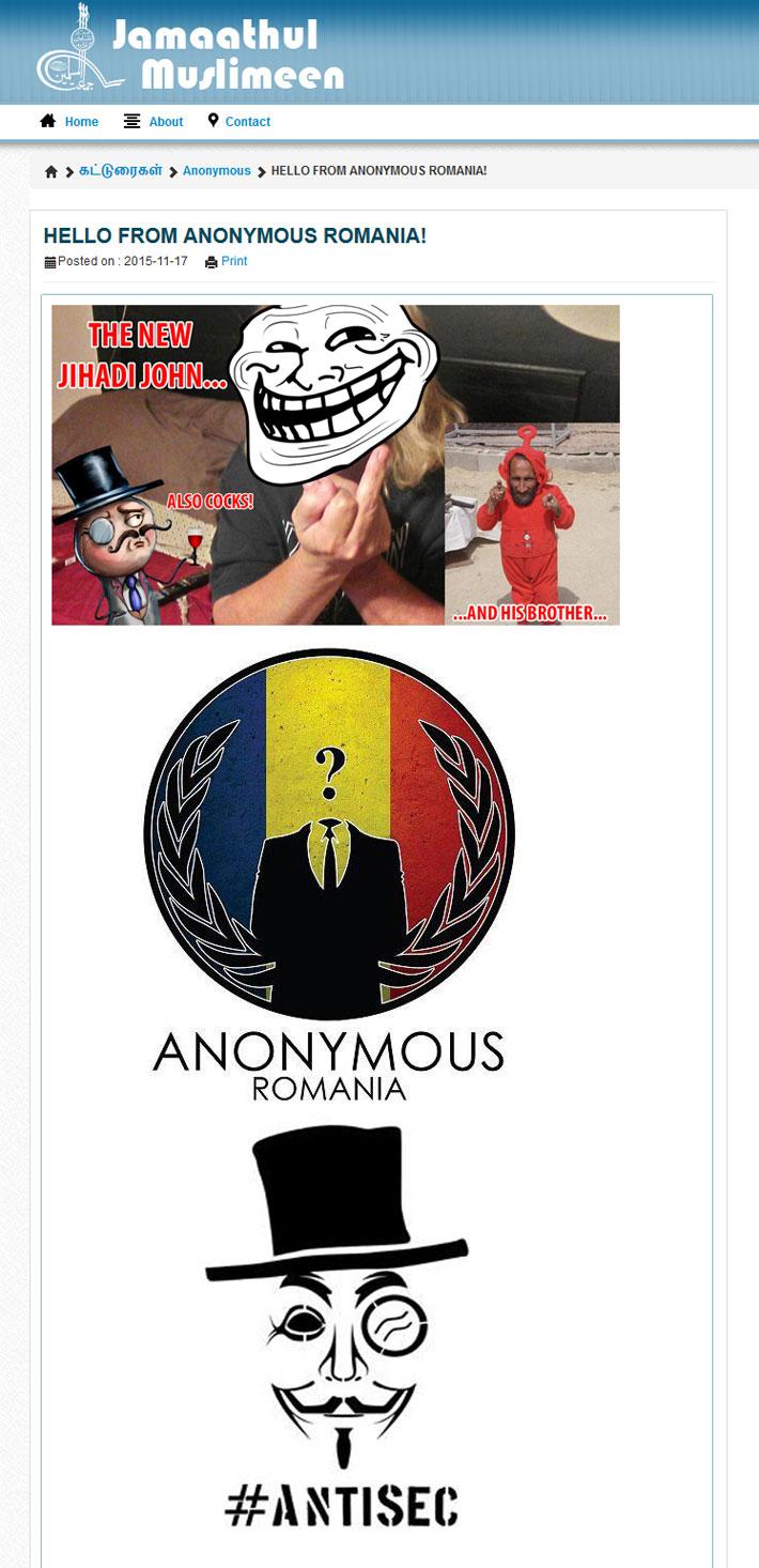 atac-anonymus