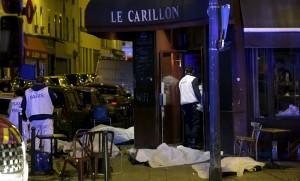 atentat-paris