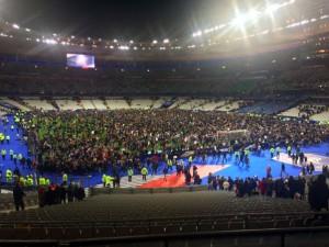 atentat-stadion-paris