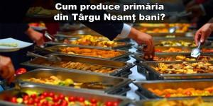 cum-produce-primaria