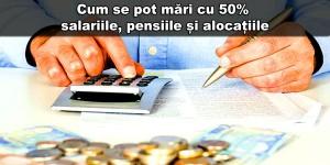 mariri-salarii-pensii