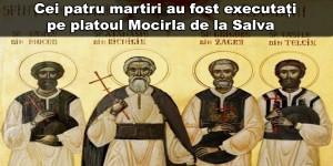 martir 2