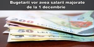 salarii b