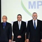 mp-neamt-12