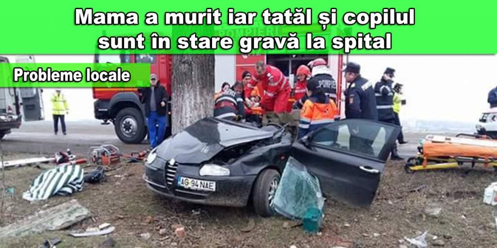 accident-horia