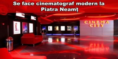 cinema-piatra-neamt