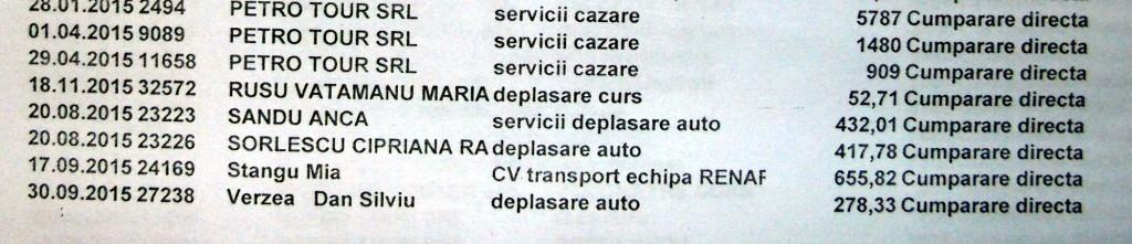 deplasari-auto-1