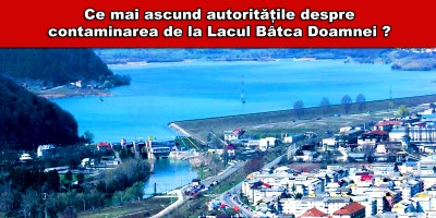 lac-batca