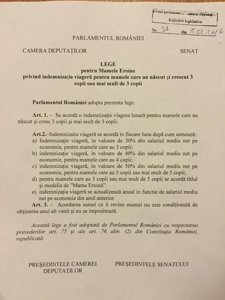 legea-mamelor-eroine-pdf-768x1024