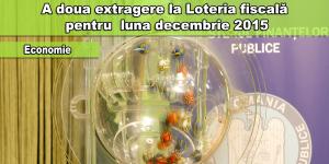 loteria fiscala