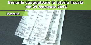 loteria iscala