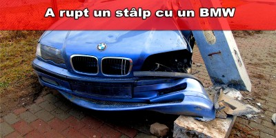 stalp-bmw
