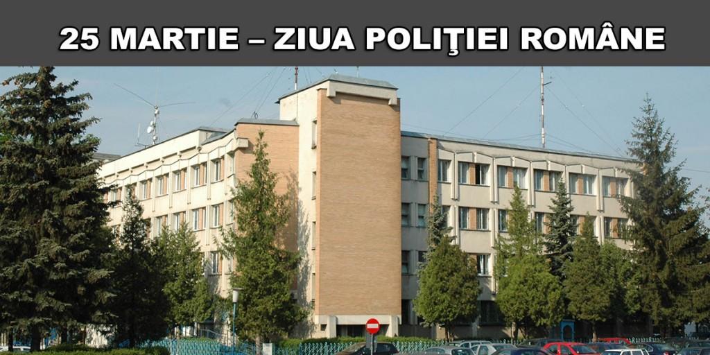 25-MARTIE-–-ZIUA-POLIŢIEI-ROMÂNE