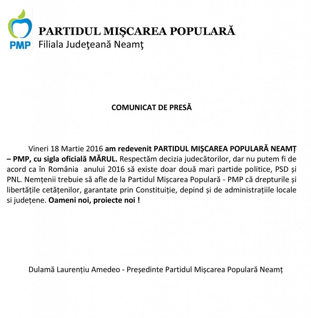 Comunicat-presa-PMP