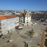 Erasmus+Barcelos1-Portugalia