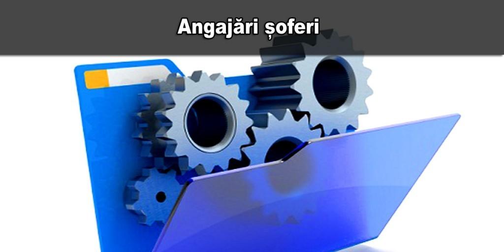angajari-soferi-1024x512