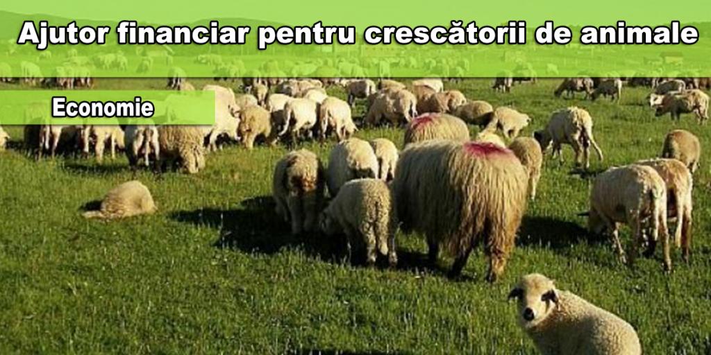 crescatori animale