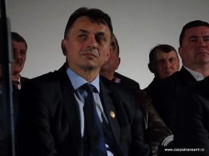 Ștefan Burlacu