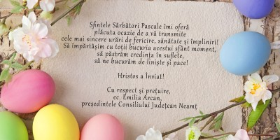 Easter-Background-with-Eggs-and-Spring-Branches
