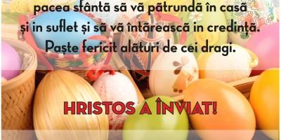 felicitare.popescu.web