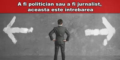 jurnalist