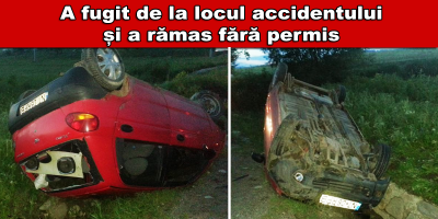accident fugit