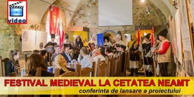 festival-medieval-targu-neamt-20161