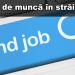locuri munca strainatate