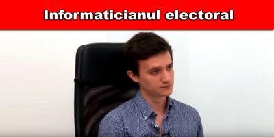 petru-informaticianul