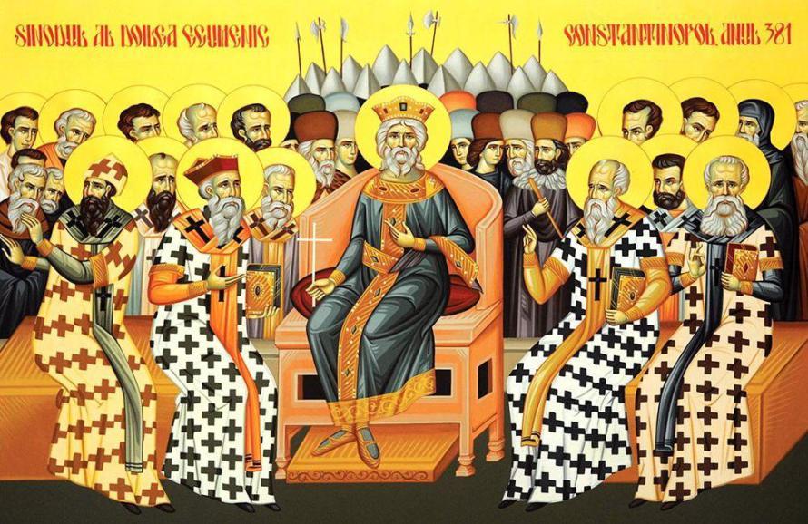sfintii-parinti-de-la-sinodul-al