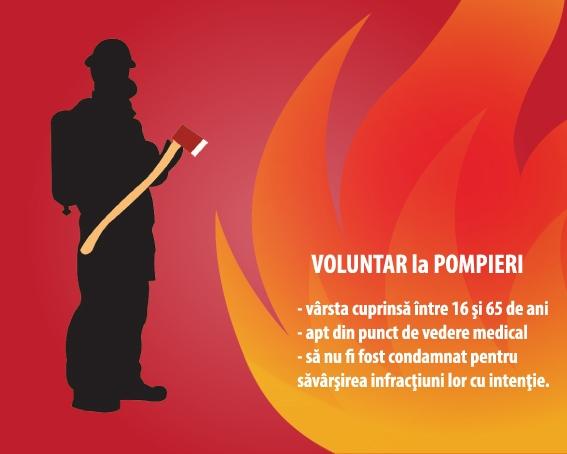 voluntar-la-pompieri