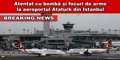 atentat ataturk istanbul