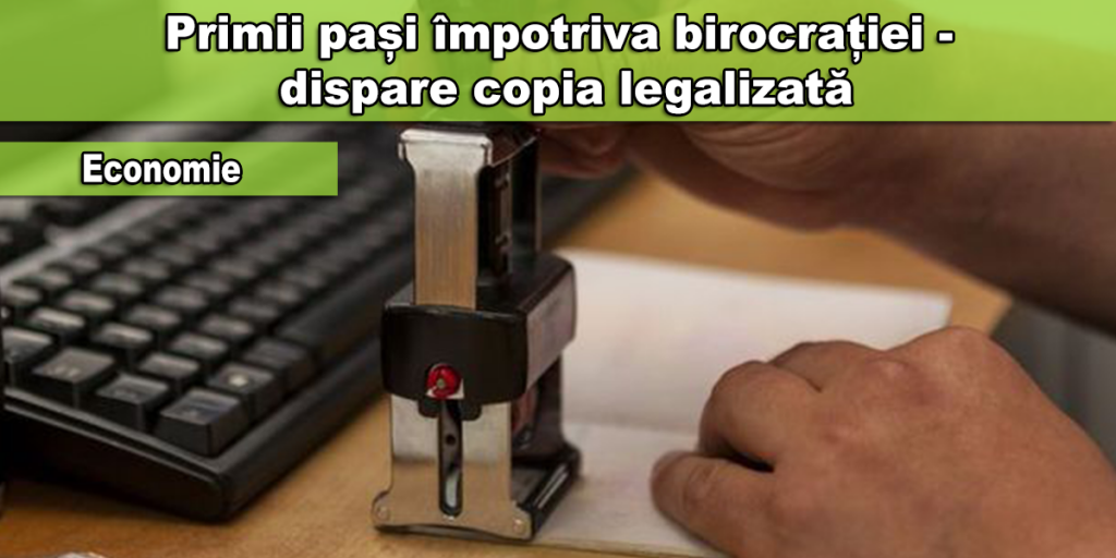 copie legalizata