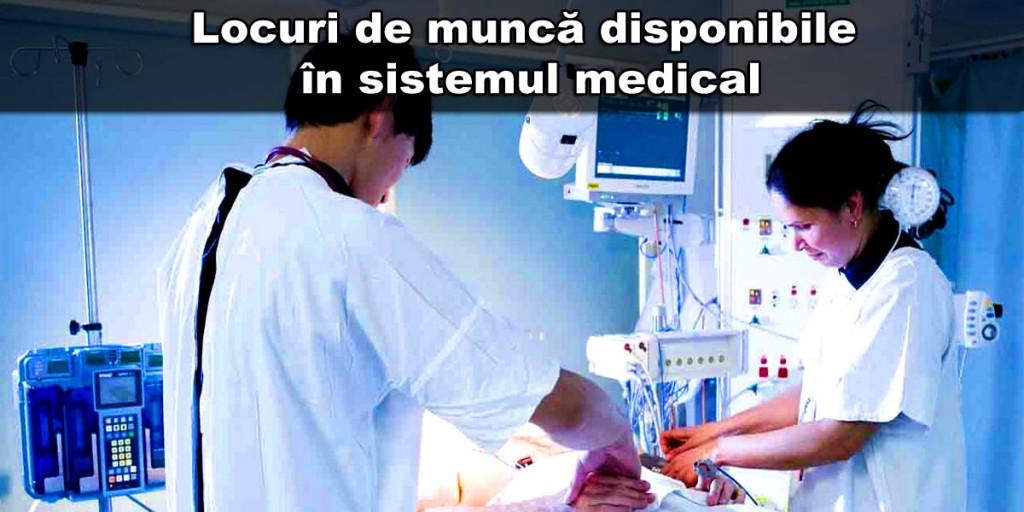locuri-munca-spitale