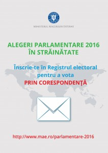 banner_online_alegeri_2016_corespondenta-ve
