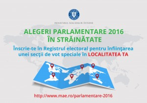 banner_online_alegeri_2016_in localitate-oriz