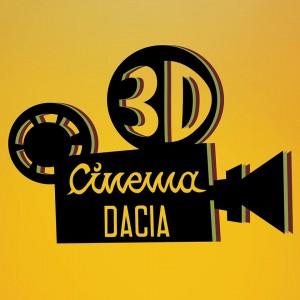 cinema-dacia-piatra-neamt