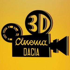 cinema-dacia-piatra-neamt-300x300