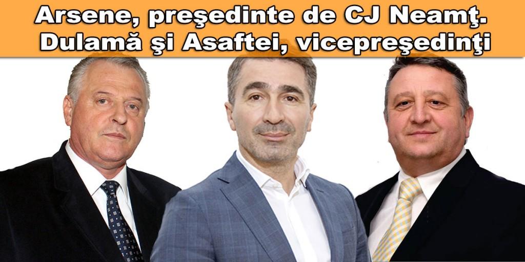 cond-CJ2