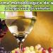 legea vinului