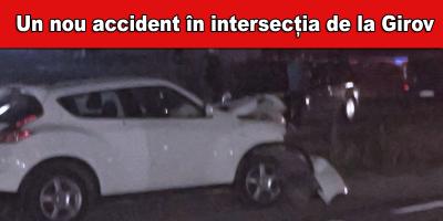 accident girov