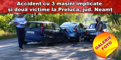 accident-preluca