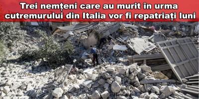 cutremur-nemteni