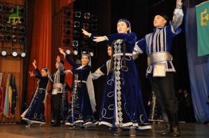festival-ceahlaul-Qaradeniz