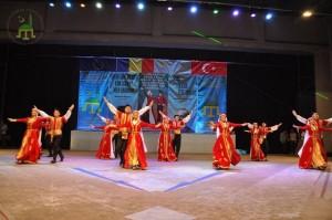 festival-ceahlaul-Qarasu