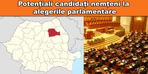 parlamentare