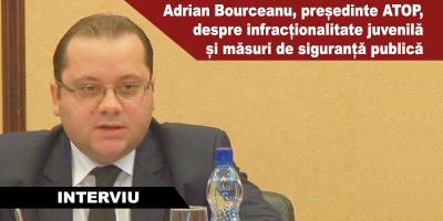 bourceanu