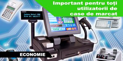 case-de-marcat-electronice
