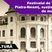 festival-teatru